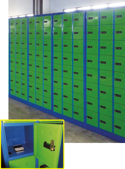 Locker_New3